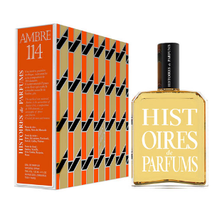 histories_parfums_A114_pack.jpg