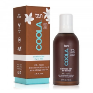 coola-sunless-tan-dry-oil_1521797772_45.jpg