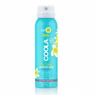 classic-body-spf-30-pina-colada-sunscreen-spray-travel-size.main.00_1521800567_33.jpg