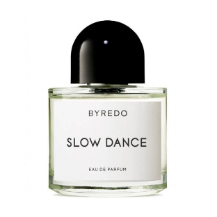 slow-dance-edp.jpg
